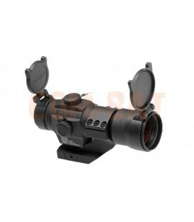 Holosun HS406A Red Dot Sight