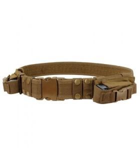 Condor Tactical Belt OD Green