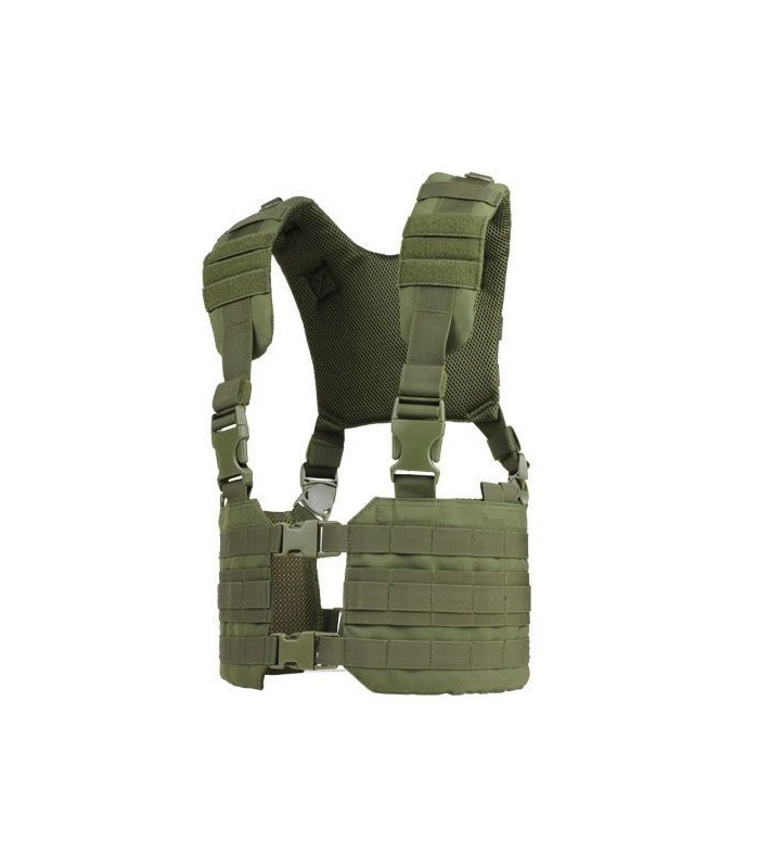 Condor Ronin Chest Rig OD
