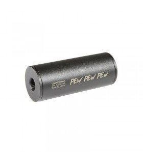Covert Tactical Standard PEW PEW 40x100mm