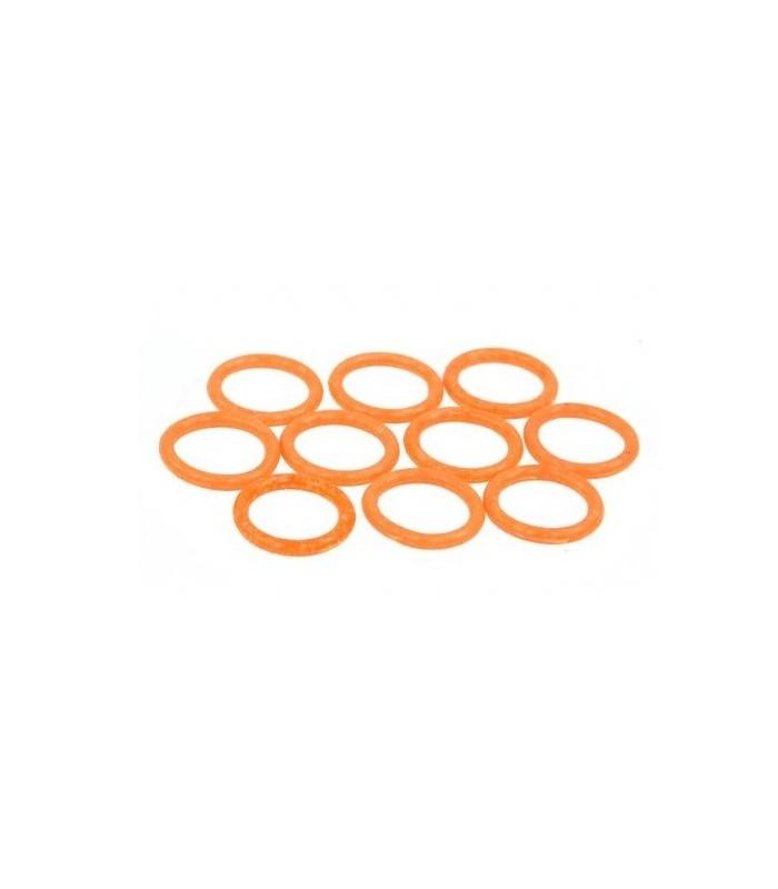 Tank o-ring (per stuk)