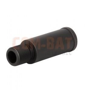 SRC Barrel extender 8343
