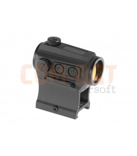 Holosun HS403C Solar Red Dot Sight