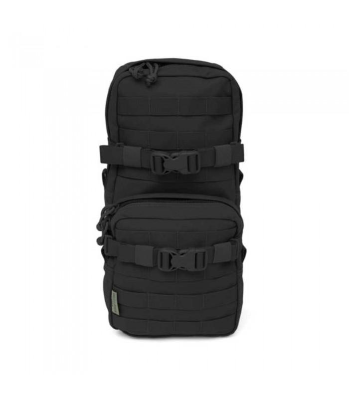 Warrior Assault Systems Cargo Pack Black