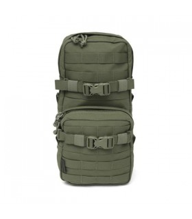 Warrior Assault Systems Cargo Pack Black