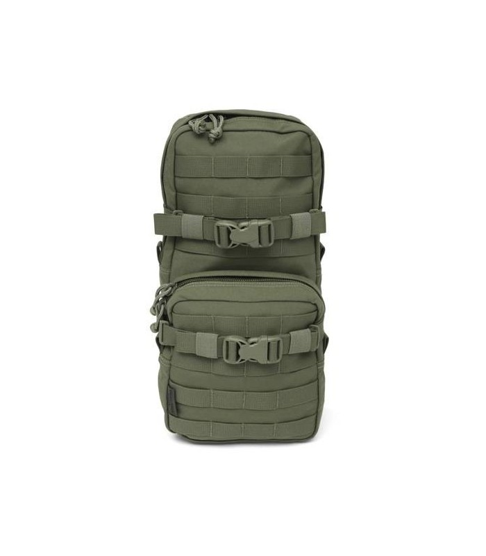 Warrior Assault Systems Cargo Pack Olive Drab