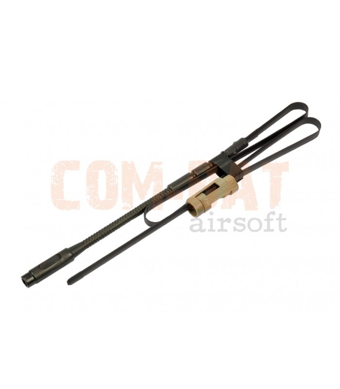 Z-Tactical AN/PRC-152 Dummy Antenna