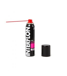 Interflon Fin Super Teflon spray 300ml