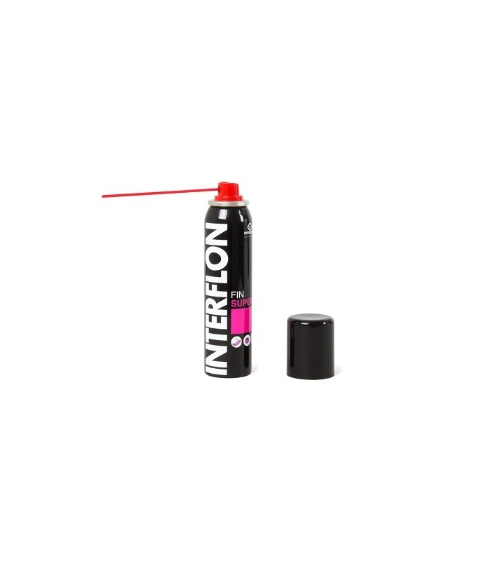 Interflon Fin Super Teflon spray 300ml