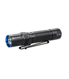 Olight M2R Warrior 1500 Lumen Rechargeable