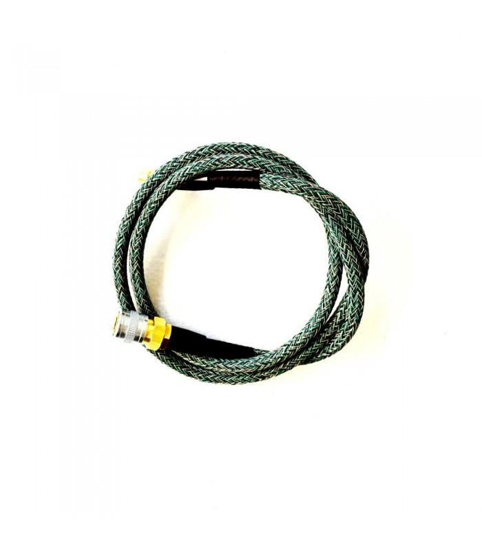 Wolverine Flex Line Custom Green Camo 36''