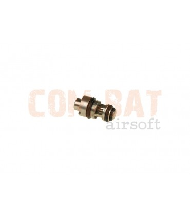 Element CNC Hi-output Valve TM M1911/Hi-capa
