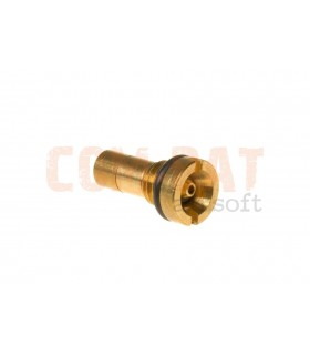 KJW M1911 Part. 80 Exhaust Valve