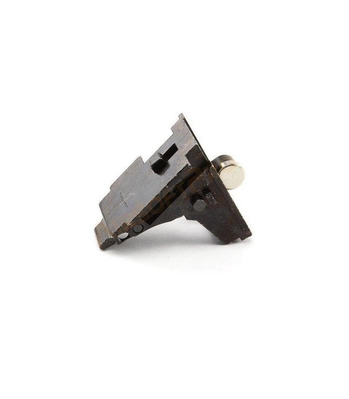 WE Complete Hammer Housing Glock 17