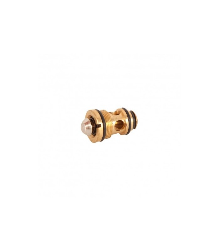 ICS APLHA Exhaust valve AF-65