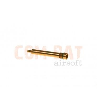 King Arms M4 Inhaust Valve GBBR
