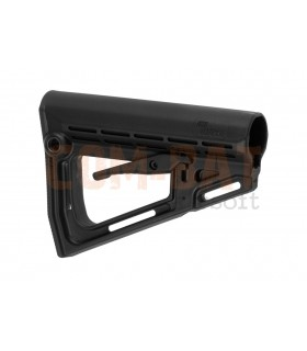 IMI Defense TS-1 Tactical Stock MilSpec