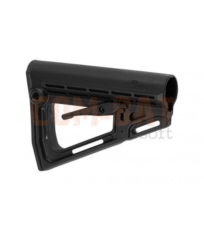IMI Defense TS-1 Tactical Stock MilSpec