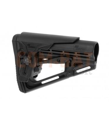 IMI Defense Tactical Stock w/ Cheekrest Milspec