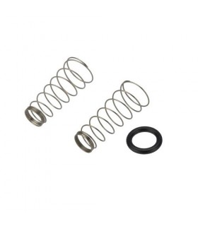 Poseidon Ice Pick replacement springs en O ring reparatie kit