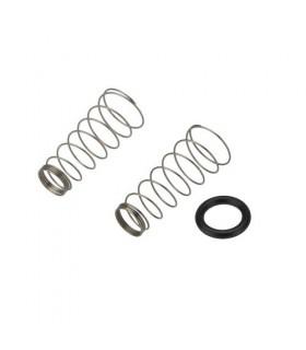 Poseidon Ice Pick replacement springs en O ring reparatie kit