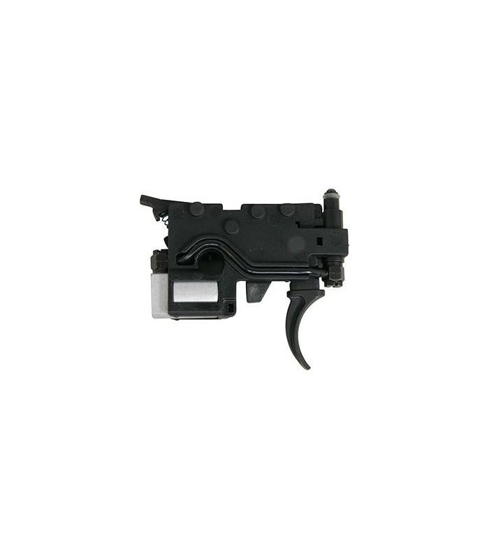 Tippmann M4 Trigger Assembly TA50215
