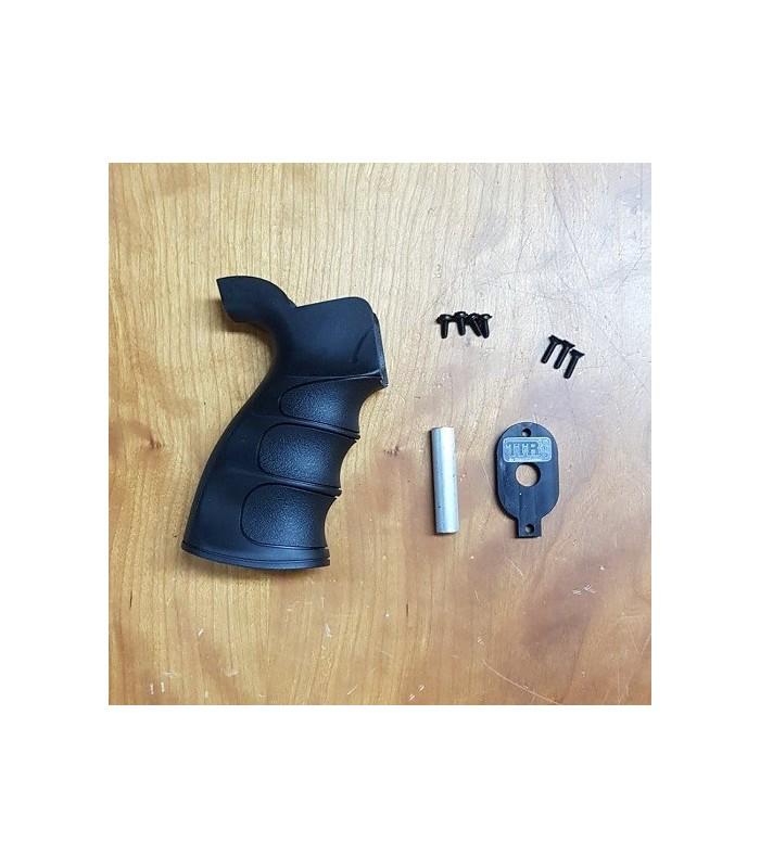 TTRTec Grip Conversion