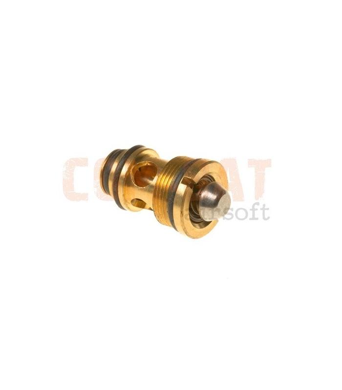 KJ works M9 en KP-09 Exhaust valve