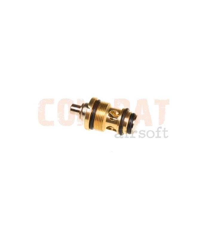 We Hi-capa part 76 Exhaust Valve