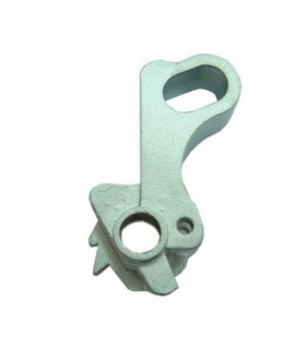 KJWorks Part No.38 Hammer