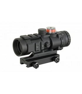 3X32 AR Sight