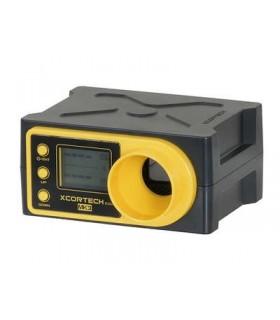 Xcortech X3200 MK3 Chronograaf