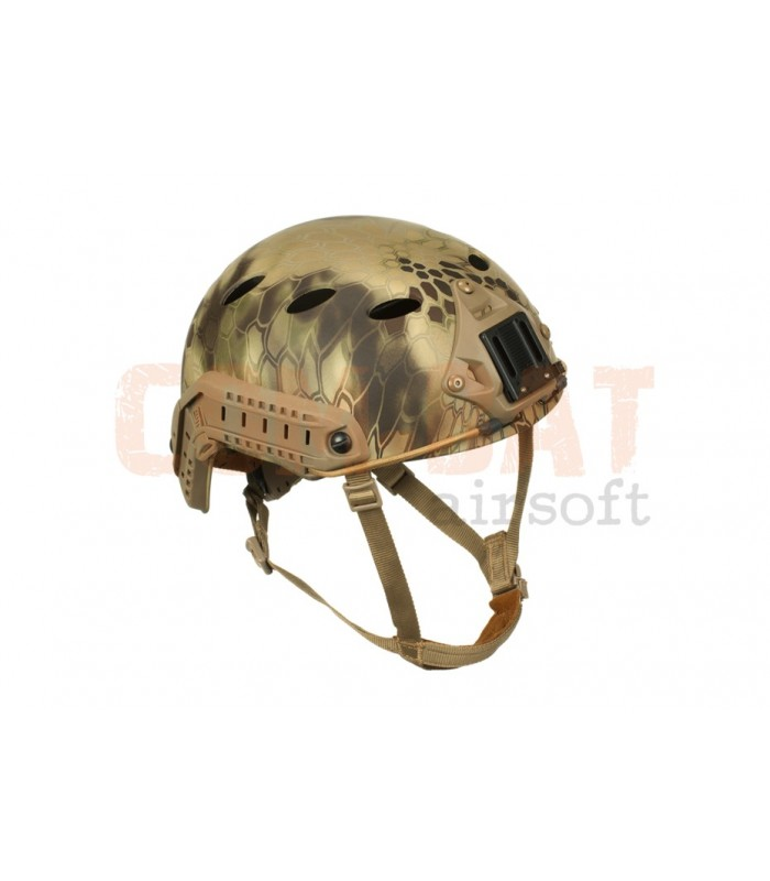FMA FAST Helmet PJ HL