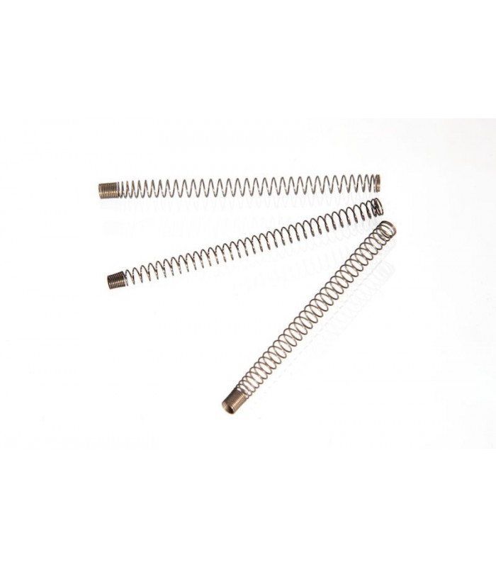 Airsoft Surgeon Replacement Loading Nozzle Spring for Tokyo Marui 5.1 / 4.3 and 1911 Series