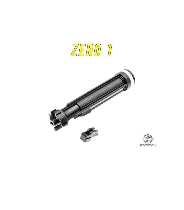 Poseidon Zero 1 Anti Icer Nozzle kit