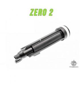 Poseidon Zero 2 P Anti Icer Nozzle kit