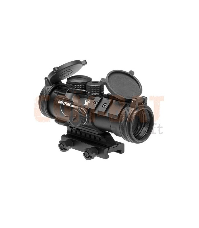 Vortex Spitfire 3x Prism Scope EBR-556B