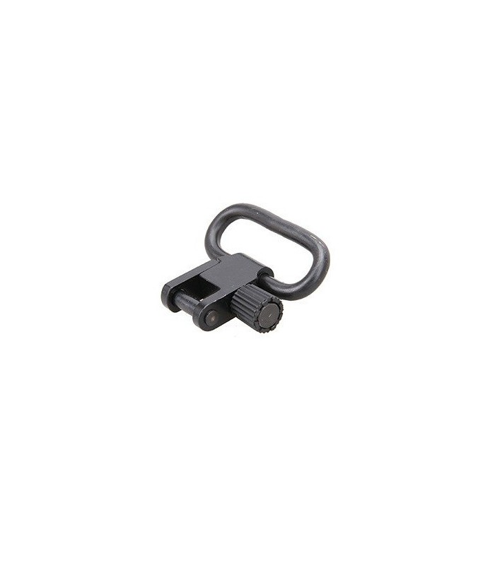 SHS Tactical sling attachment point
