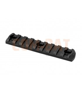 Magpul M-Lok Rail Section 9 slots