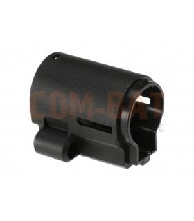 BEU Battery Extention Unit ARP9/ARP556