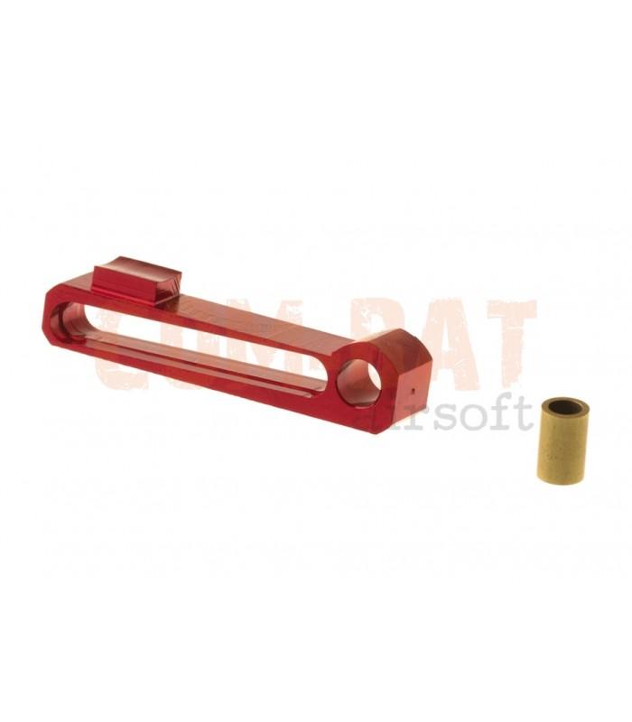 Maple leaf CNC hop-up arm voor VSR-10