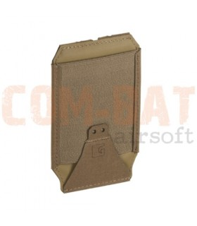5.56 Rifle Low Profile Mag Pouch