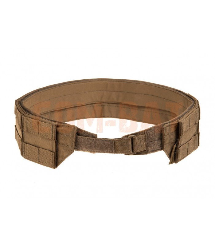 Warrior A.S LPMB Low Profile MOLLE Belt