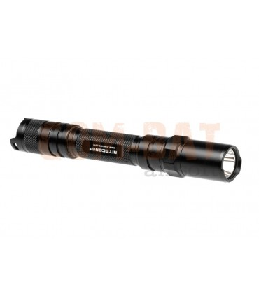 MT2A Multi-Task Flashlight