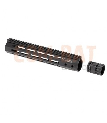 290mm M-LOK Handguard set