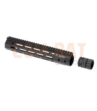 233mm M-LOK Handguard set