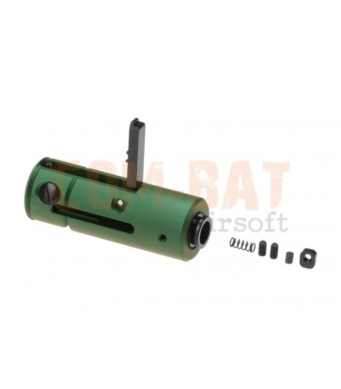 Action Army M24 Hop-up Kamer