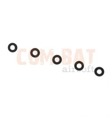 Maple leaf Inlet valve O-ring voor GBB magazijnen