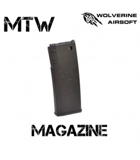 MTW Mid cap Magazijn