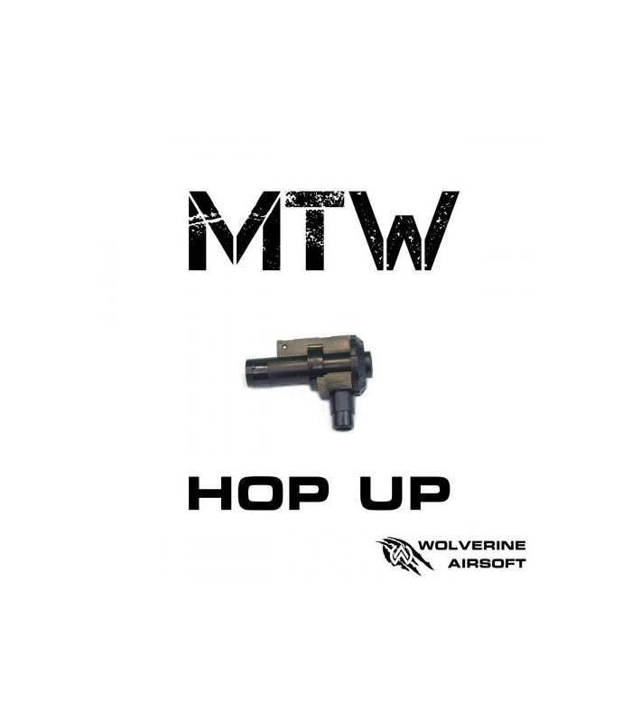 MTW Hop-Up Unit